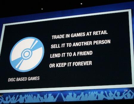 Biggest Surprises - Sony E3 Press Conference