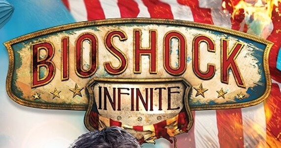 Box Art Round-Up: 'BioShock Infinite' and 'Fuse' Fail to Impress