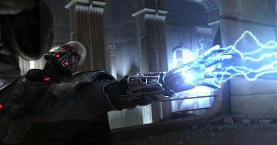 BioWare's Lack Of Meme Knowledge Leads To Banned 'SW:TOR' User