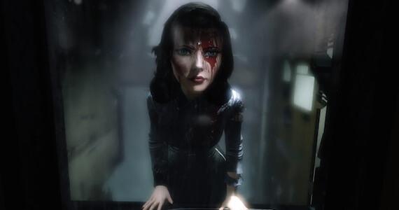 'BioShock Infinite – Burial at Sea: Episode 2' Spoilers Discussion