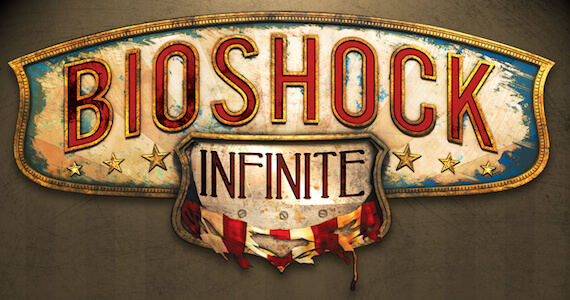 Ken Levine Offers 'BioShock: Infinite' DLC Update; Weapon Packs Out Now