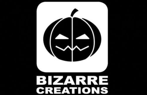 Activision's Bizarre Creations Studio To Close