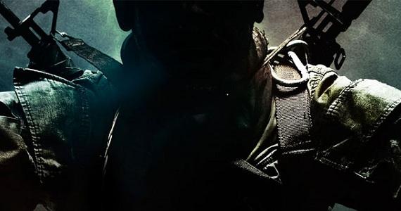 'Black Ops 2' Appears on Amazon France & Developer Resume