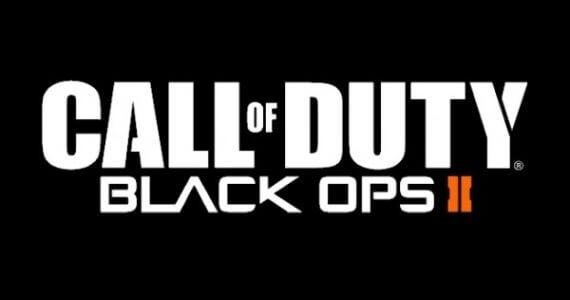 'Black Ops 2' Pre-Order Bonuses Revealed