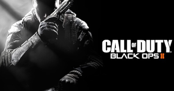 'Call of Duty: Black Ops 2' Review