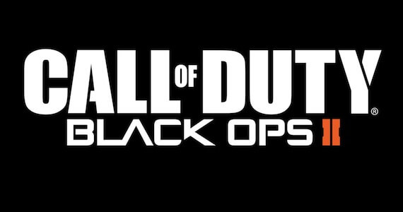 'Black Ops 2' Single Player and Strike Force Missions Preview