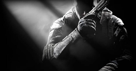 New 'Black Ops 2,' 'Medal of Honor: Warfighter' Trailers Debut Saturday