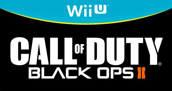 Black Ops 2 Coming To Nintendo Wii U… In HD!