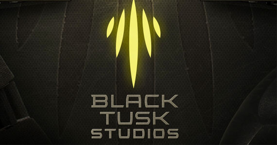 Microsoft Vancouver Becomes Black Tusk Studios, Working on Next Big Franchise