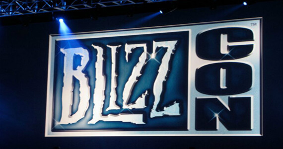 5 Things We Hope Blizzard Announces at BlizzCon 2013
