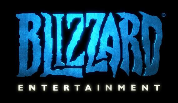 Blizzard: No BlizzCon in 2012; Returning in 2013