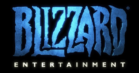 Blizzard VP Surprised By Reaction to Diablo 3 Online Requirement