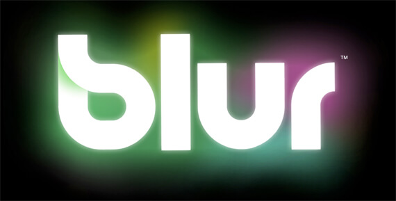 Blur Review