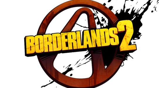 Borderlands 2 Release Date and Doomsday Trailer