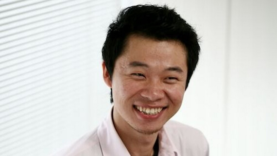 Brandon Wu Interview – From EA, To Sony, To Indie And Beyond!