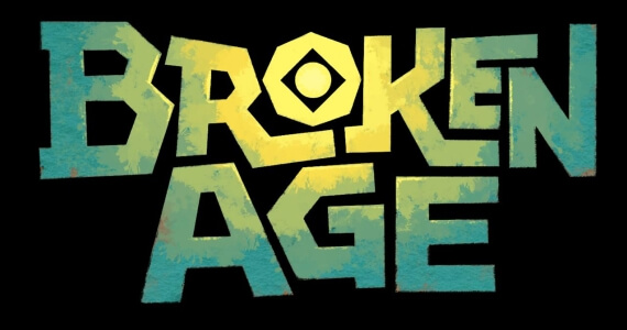 'Broken Age: Act 1′ Review Roundup: Old School, New Style
