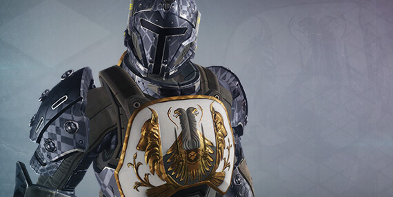 'Destiny' Character Trailer Highlights the Vex, Fallen, Cabal, Hive & Heroes