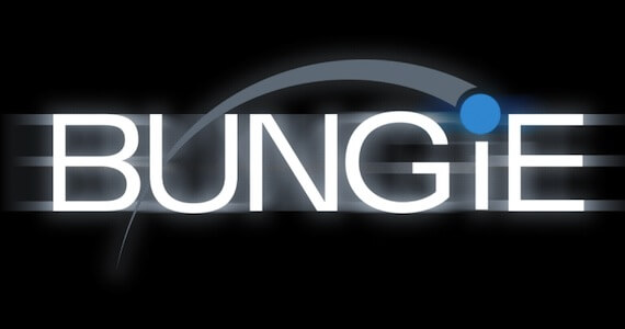 Bungie Not at E3 2012