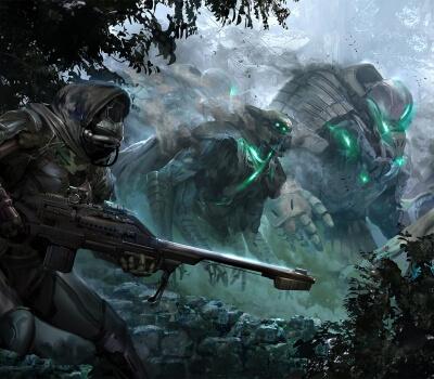 Bungie Destiny Halo Marathon Connections