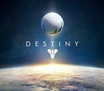 Bungie Destiny Questions
