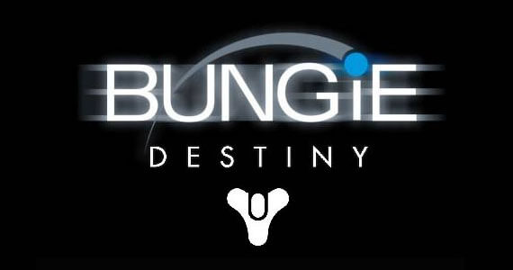Bungie To Unveil 'Destiny' This Weekend; Pre-order Posters Revealed [Updated]