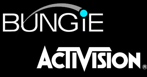 Beta Invites to Bungie's New Game