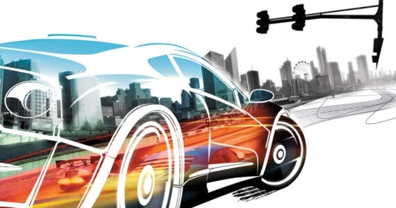 'Burnout Paradise 2' Being Developed By Criterion?