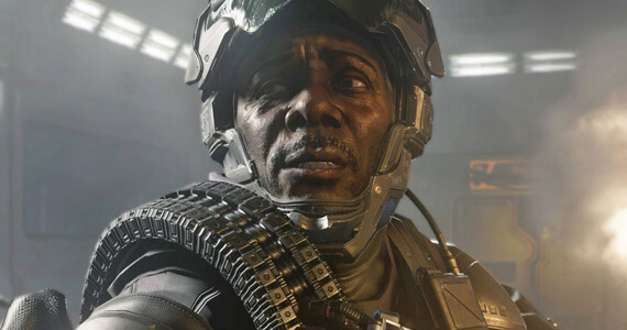 New 'Call of Duty' Title & Gameplay Details To Be Unveiled May 4th