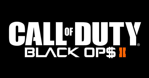 Black Ops 2 is Already Selling Strong