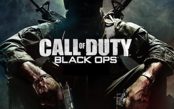 """Call of Duty Black Ops - Game hangs in """"Revelations"""" Mission Call-of-Duty-Black-Ops-Early-Glitch-Video"""