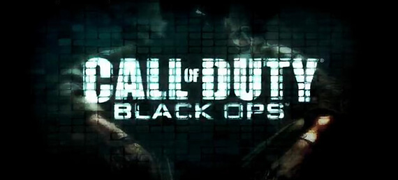zombies black ops five map layout. call of duty lack ops zombies