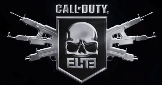 'Call of Duty Elite' Launches 'Noob Tube' Clip Show