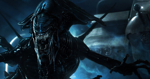 Does 'Call of Duty: Ghosts' Feature A Co-op Mode Against Aliens? [Updated]