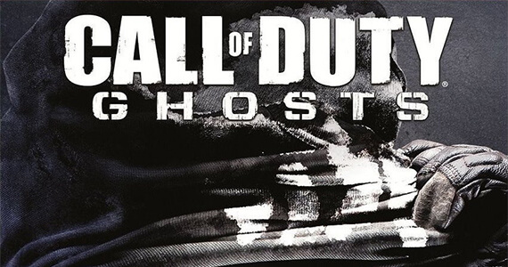 Next 'Call of Duty' Set for May 1st Reveal; Is the Series Going Next-Gen w/ 'Ghosts'?