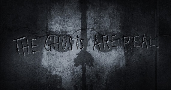'Call of Duty: Ghosts' Official: New Story, Current/Next-Gen, November 5th Release Date