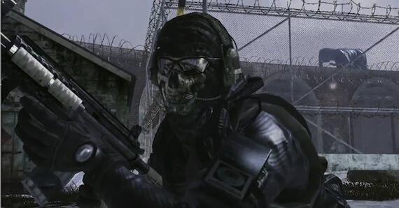 Call of Duty: Modern Warfare 4 - Debunking the Rumors