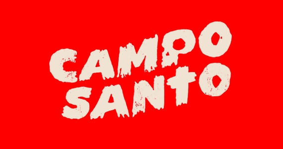'The Walking Dead,' 'Mark of the Ninja' Leads Form New Studio, Campo Santo