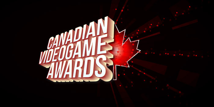 Canadian Videogame Awards: 2013 & 2014 Winners Announced
