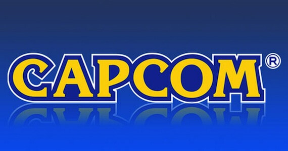 Capcom Plans to Focus on More DLC in the Future