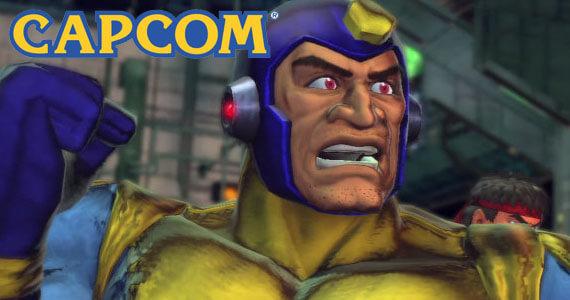 Capcom Re-Evaluating On-Disc DLC