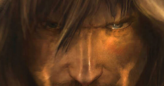 'Castlevania: Lords of Shadow' Producer Hints at Sequel