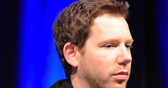 Where Will Former Epic Games Dev Cliff Bleszinski End Up?