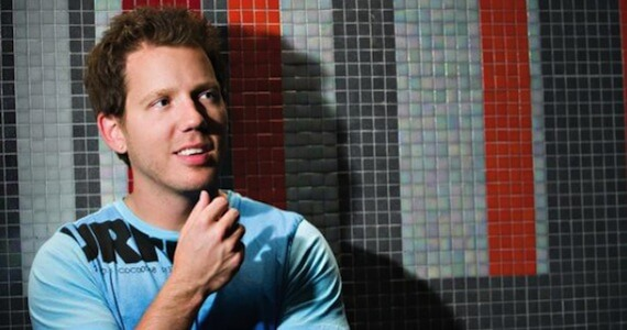 Xbox One and Used Games: Cliff Bleszinski Shares His Thoughts
