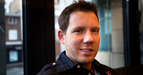 Cliffy B Leaving Epic Games