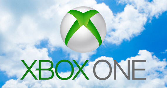 Respawn Explains 'Titanfall' Xbox Live Cloud Confusion