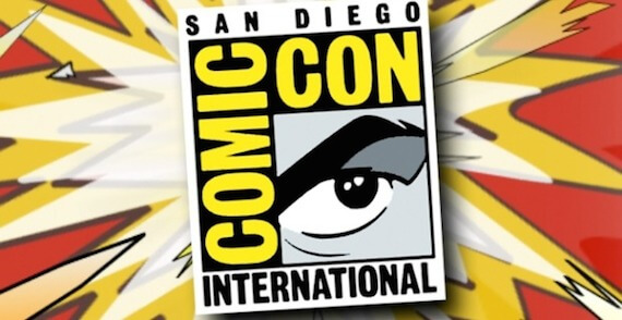 Comic-Con 2014: 10 Games to See