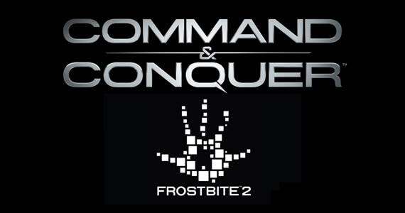 'Command & Conquer: Generals 2' Loses Subtitle, Goes Free-to-Play & Online Only
