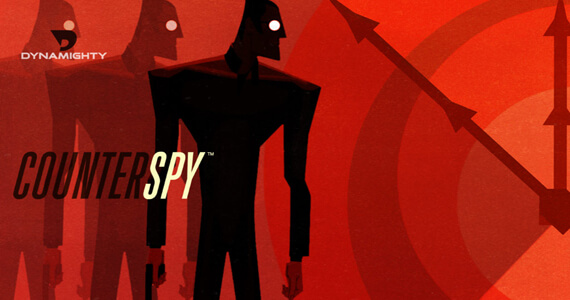'CounterSpy' Review