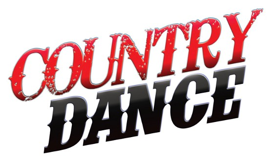 'Country Dance' Two-Stepping Its Way To The Wii