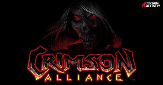 'Crimson Alliance' Review
